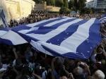 ВГреции начался референдум посоглашению скредиторами