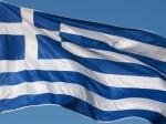 Ципрас: Греция договорится скредиторами опомощи к7июля