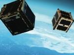 NASA задумало сделать планетарный рой изспутников типа Cubesat