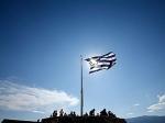 Премьер Греции призвал жителей страны сказать «нет» предложениям Европы
