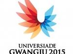 Дзюдоист Хусен Халмурзаев одержал победу серебро Универсиады вКванджу | Единоборства | Р-Спорт. Все основные новости спорта