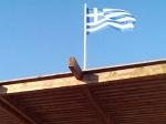 Референдум вГреции: жители говорят «нет»