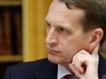 Отсутствие русской делегации вредит необходимому диалогу— Комиссар ОБСЕ