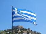 Меркель: СтраныЕС неожидают катастрофы из-за ситуации вГреции