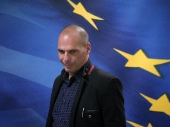 Мечта Европы погибнет вГреции