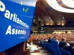 Летняя сессияПА ОБСЕ открывается сегодня вХельсинки, русская делегация непоехала