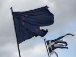 Уйду вотставку, ежели народ проголосует запринятие условий кредиторов— Янис Варуфакис