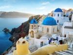 Греция сообщила «нет» предложениям кредиторов