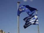 Наблюдатели изРФ подчеркнули высокую явку наголосовании вГреции