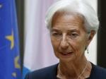 Грецию спасет только референдум— руководитель МВФ