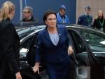 Ежели греки нареферендуме скажут «нет», результатом будет честное соглашение— Яннис Варуфакис