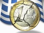 МВФ: Греции вближайшие три года потребуется 52млрдевро
