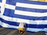 Новости— руководитель Еврогруппы считает результаты греческого референдума «очень печальными»— Коммерсантъ