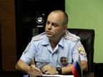 Командир спецбата ДПС: как отказаться от взятки