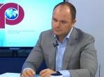Антон Цветков: в истории с тендерами на московские парковки необходимо разбираться объективно