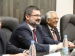 Ректор ВолГУ удивил волгоградцев своими доходами