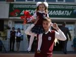 Политолог Вениамин Роднянский: Введут ли в России «скользящий» учебный год