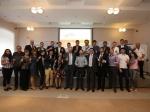 Объявлены финалисты корпоративного акселератора Oil&Gas GenerationS