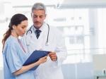 Клиника «КАТЭС» оказывает плановую помощь в лечении рака