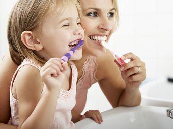 Лазерные установки для лечения зубов у детей используют 2 процента столичных клиник