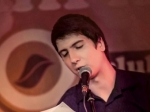 Антон Тарасов: высказывания Лозы – проявления зависти к чужим успехам