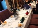 Швейцарская компания Duni - лучший европейских производитель товаров и услуг для сервировки стола