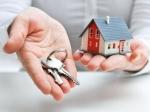 Основные приемы мошенников на рынке аренды