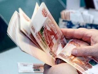 Права вкладчика, если банк отказывается выплачивать деньги