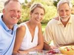 Эффективные способы найти родственников