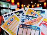 Особенности лотерей разных стран