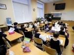 РАН нашла коррупционные риски при создании новых стандартов для школы