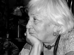 В Москве состоялось прощание с Татьяной Лиозновой
