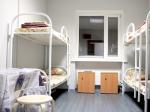 Комната в общежитии – идеальное решение жилищных проблем для командировочных и иногородних людей