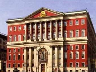 Собянин назначил главу Мосжилинспекции