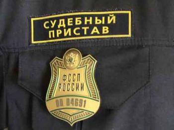 250 тысяч россиян стали должниками