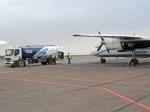 Ряд российских аэропортов закрыли из-за плохой погоды