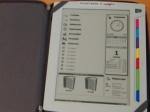 Петербургские школы начнут использовать электронные учебники