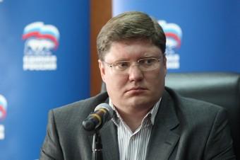 Всероссийский народный фронт прирос профсоюзами