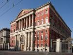 Треть москвичей призналась в ксенофобии