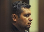 Обвиняемый в хищениях замдиректора Третьяковки уволился