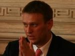 Навальный подал иск в суд