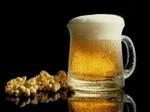 Закон о пиве готовится к принятию.