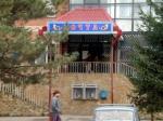 Почтальон и таксист прокутили семь миллионов рублей