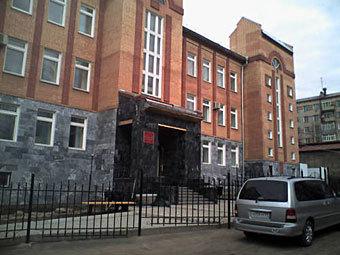 Предпринимательницу оштрафовали за наведение порчи на помощницу прокурора