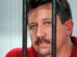 Бут попросит РФ обратиться в международный суд