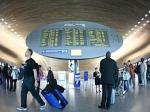 Аэропорт имени Шарля де Голля признан худшим в мире