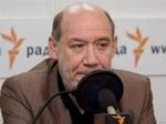 Кремль не признает «паралич президентства»