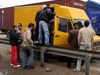 Глава ФМС назвал стоимость экзамена по русскому для мигрантов