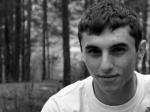 В Красноярске киллер по ошибке убил студента вместо бизнесмена