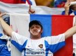 «Аэрофлот» перевезет болельщиков на Евро-2012 бесплатно